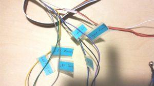 OpenBCI Ganglion (Windows 10) – Part 4 – Electrodes