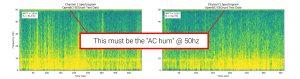 G02-AC-hum